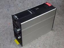 HVAC Danfoss VLT 6000 175z7008 vlt6006ht4b20str3dlf00a00c0 5702427029170 7,2kva