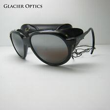 51ed91468d91 New ListingRay Ban B L Cats 7000 Glacier Sunglasses Mountaineering Shield  Climbing Glasses