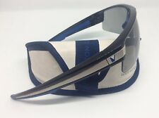 LOUIS VUITTON CUP M80718 SUNGLASSES, PERFECT FOR COLLECTORS