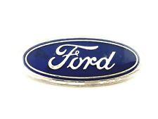 Ford Capri Contour Escort Fusion Sonda Tempo Corona Victoria Emblema OEM (1996)
