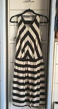 country road dress size 10
