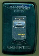 Sony Walkman Vm-Fx181