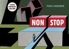 Nonstop   Tomi Ungerer