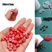 Gaming Drinking Dice Dices Entertainment Tool Board Playing Game