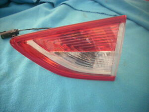 GENUINE OEM | 2013-2016 Ford Escape Inner Tail Light (Right/Passenger)