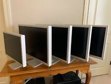 "30"" Apple Cinema Display HD A1083"
