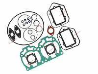 For Snowmobile Ski-Doo MXZ 600HO Adrenalin,X,SDI Top End Gasket Kit 09-710278
