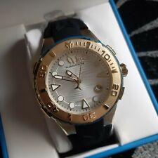 Technomarine cruise watch tm118101