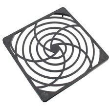 Lüftergitter Fingerschutz-Gitter für Lüfter 92x92mm selbstrastend
