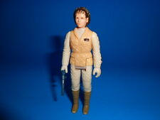 Star Wars Vintage Kenner 1980 Princess Leia Hoth Battle Gear ~ Repro Weapon