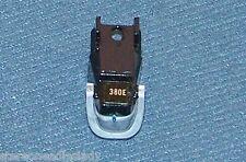 RECORD PLAYER TURNTABLE STYLUS for DUAL Elac DN-380E Hitrack TKS-380E TKS380E