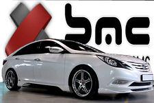 2010 2011 2012 BODY kIT for  Hyundai Sonata