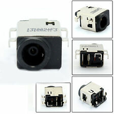 DC Power Jack Connector for Samsung NP300E5C-A0BUS NP300E5C-A07US NP300E5C-A09US