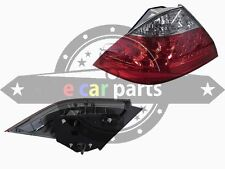 HONDA ACCORD CM SEDAN 06/03 - 01/08 LEFT HAND SIDE TAIL LIGHT