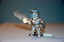 Gears of War Funko Mystery Minis Vinyl Figures Clayton Carmine 1/12