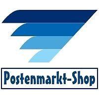 Postenmarkt-Shop