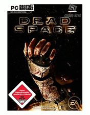 Dead Space Steam Pc Key Game Download Neu Code Global