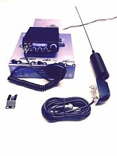 4x4 CB Radio Starter Pack Team TS-6M Mini Springer CB Antenna & Rear Mount Kit