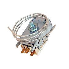 BOSCH Réfrigérateur congélateur réfrigérateur Thermostat 151947 PIÈCES ORIGINES