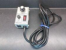 Heat Control HGC-06 Temperature Controller Plastic Process Equipment HGC06