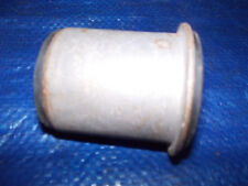 New 75-95 Buick Chevrolet GMC Oldsmobile Pontiac Suspension Control Arm Bushing