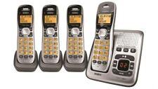 Uniden DECT1735 Digital Cordless Phone System