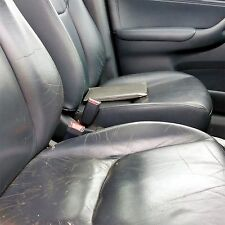 - HONDA CIVIC 1.6  VTEC SE Executive 2001-2005 Front & Rear Seats