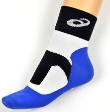 Adidas Mesh Socks Damen Sneaker Socke Netz Strümpfe Sport Laufsocke pink schwarz