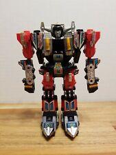 Vintage Diaclone Takara G Blocker 14 Pc Lot Transformers