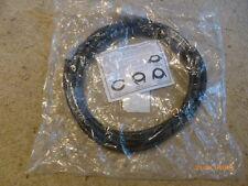 Extron ORO HDMI M-M Pro 3.6M Cavo 26-650-12 REV. e ** Nuovo con confezione **