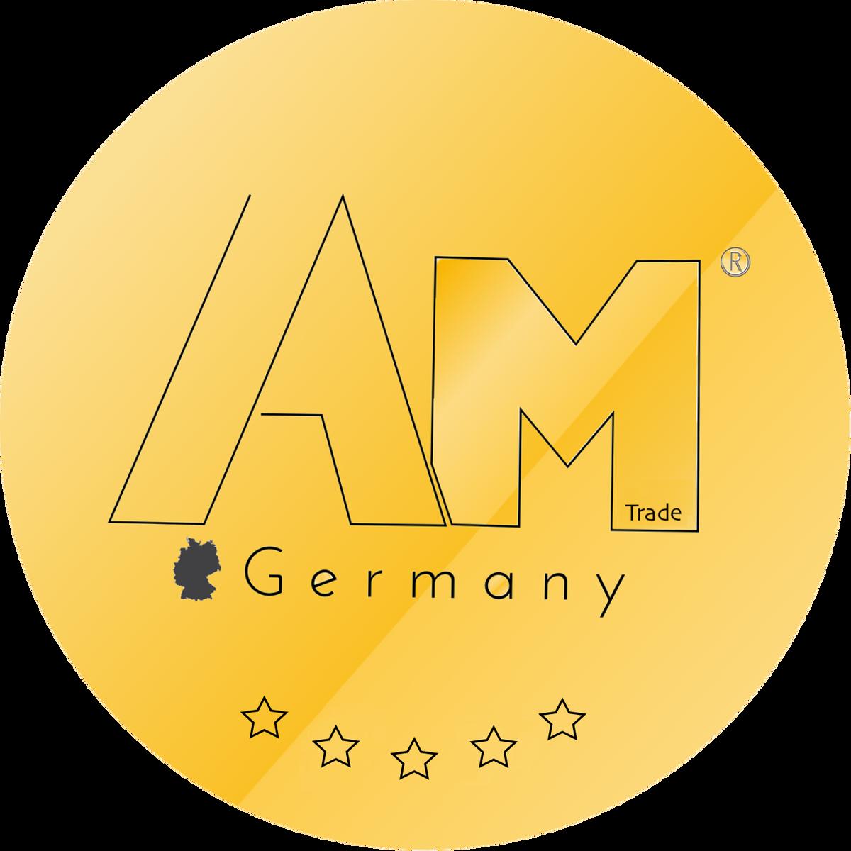 AM Trade Germany
