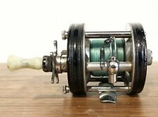 New listing Vintage Abu Ambassadeur 5000C Baitcasting Fishing Reel