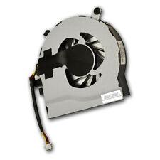 Ventilateurs et dissipateurs IBM pour CPU