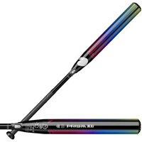 "2020 DeMarini Prism -10 32""/22oz. Fastpitch Softball Bat"