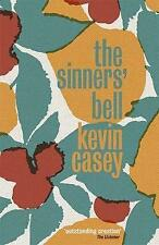 The Sinner's Bell by The Lilliput Press Ltd (Paperback, 2017)