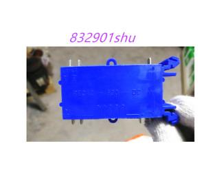Applicable for REC12-690+DC Rectifier Brake Module free ship SHuU8oo
