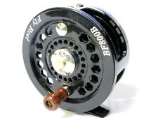 All Freshwater Right or Left-Handed Fishing Reels
