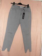 Eighty Eight Premium Jeans-Taglia 8