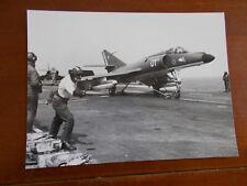 Super-Etendard-Dassault-Photo 18/24-Collection.