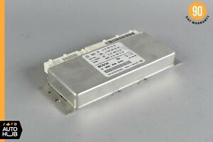 03-06 Mercedes E320 E500 ABS Anti Lock Brake Control Module ESP 2115404345 OEM