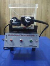 Student Organ Bath Manufacturer Free Shipping Worldwide