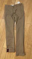 Boy's Authentic Gucci Pants Size 12