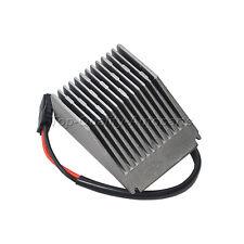 New Blower Regulator Motor Resistor Fit For Audi A2 Seat Skoda VW Polo-6Q1907521