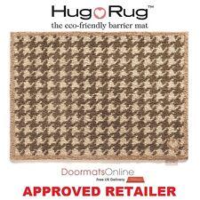 Hug Rug 85x65cm (DUGDALE 14) Dirt Trapper Door / Floor Mat Machine Washable