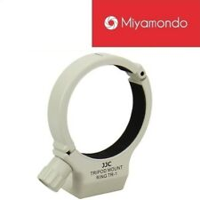 JJC Tripod Mount Ring A-2 for Canon