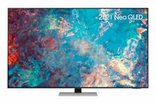 "Samsung QE55QN85AAT 55"" 4K Neo QLED Smart TV"