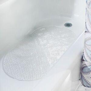 Circlz Bath Mat