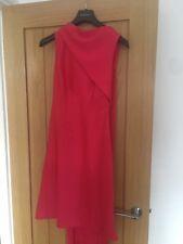 Karen Millen Dress With Tags Size 8