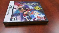 Disgaea DS (Nintendo DS) Brand New
