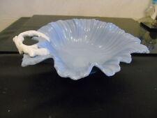 Unboxed Bowls Decorative 1940-1959 Date-Lined Ceramics